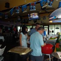 Event - 2015 Summer Social - Pierre Part - Belle River Business Group