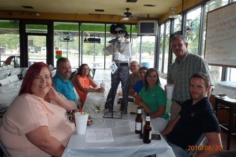 Event - 2016 Summer Social - Pierre Part - Belle River Business Group