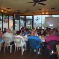 Event - 2017 Summer Social - Pierre Part - Belle River Business Group