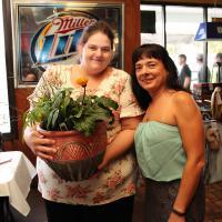 Event - 2018 Summer Social - Pierre Part - Belle River Business Group