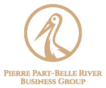 Pierre Part - Belle River Business Group